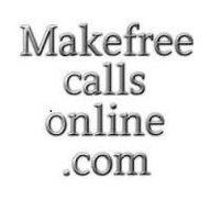 Makefreecallsonline.com